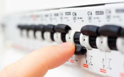 7_electricidad-en-casa
